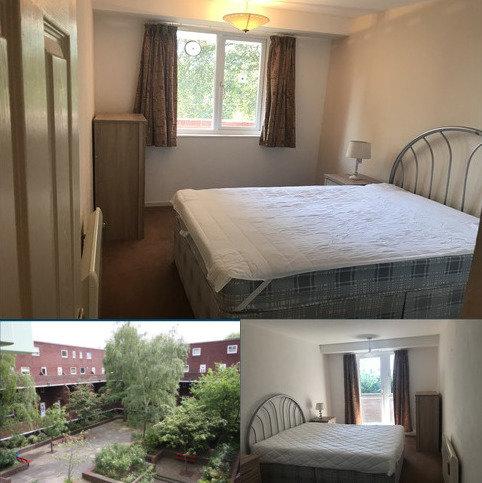 2 bedroom maisonette to rent - Tamar Square, Woodford Green, IG8