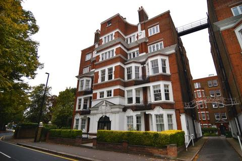1 bedroom apartment to rent - Sutton Lane North, Chiswick W4