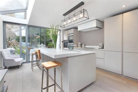 5 bedroom terraced house for sale - Chatto Road, Battersea, London, SW11