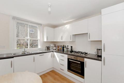 1 bedroom flat to rent - Messina Avenue, West Hampstead, NW6