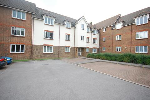 1 bedroom apartment to rent - Granville Place, Elm Park Road, Pinner, Middlesex, HA5 3NL