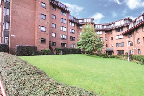 2 bedroom apartment for sale - 0/2, Julian Court, Julian Avenue, Cleveden