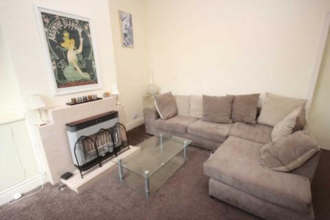 2 bedroom semi-detached house for sale - Agecroft Road, Manchester