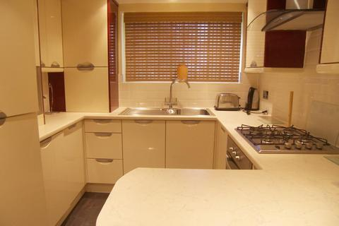 1 bedroom apartment to rent - The Moorlands, Shadwell Lane, Leeds, West Yorkshire