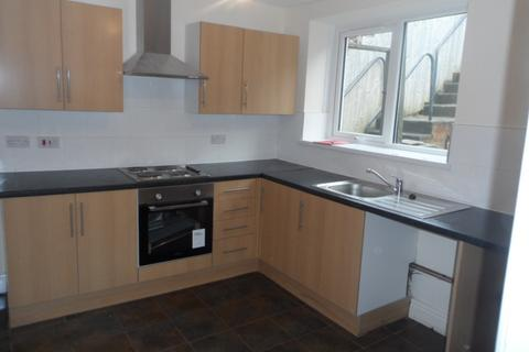 3 bedroom house to rent - Park View, Rct, CF45