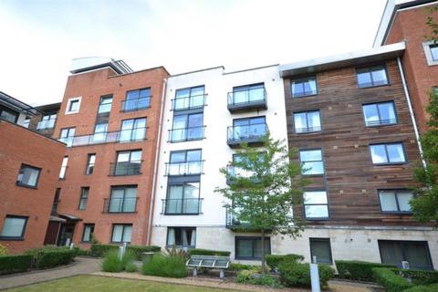 2 bedroom flat for sale - Chapelfield Gardens, Norwich