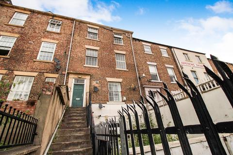 1 bedroom flat to rent - 180 Westgate Road, Newcastle City Centre, Newcastle upon Tyne, Tyne and Wear, NE4 6AL