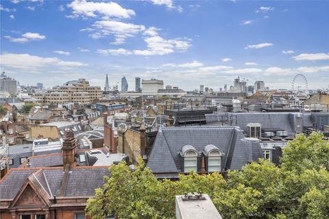 1 bedroom flat for sale - New Compton Street, London