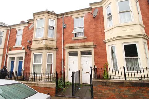 5 bedroom flat for sale - Ladykirk Road, Benwell, Newcastle upon Tyne, Tyne and Wear, NE4 8AJ