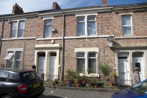 2 bedroom ground floor flat for sale - Tamworth Road, Arthurs Hill, Newcastle upon Tyne, Tyne and Wear, NE4 5AS