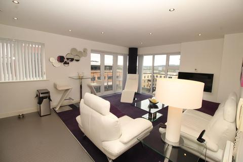 2 bedroom flat for sale - The Bar, Newcastle City Centre, Newcastle upon Tyne, Tyne and Wear, NE1 4BB