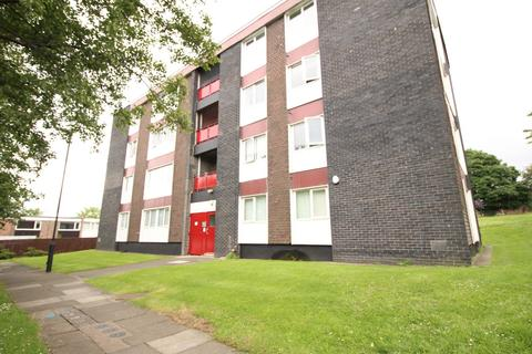 1 bedroom flat for sale - St. Just Place, Kenton Bar, Newcastle upon Tyne, Tyne and Wear, NE5 3XZ