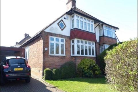 1 bedroom flat to rent - Chatham Avenue Bromley BR2
