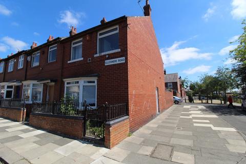 3 bedroom terraced house for sale - Barnesbury Road, Benwell, Newcastle upon Tyne, Tyne and Wear, NE4 8AU