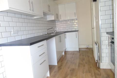 2 bedroom flat for sale - West Road, Newcastle upon Tyne, Tyne and Wear, NE5 2UR