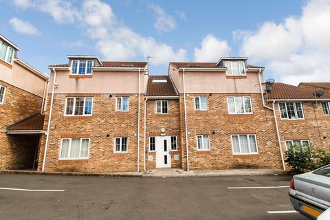 2 bedroom flat to rent - Hawthorn Close, Benwell Village Mews, Newcastle upon Tyne, Tyne and Wear, NE15 6AG
