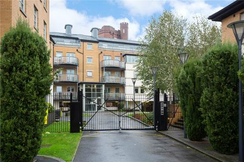 2 bedroom apartment to rent - John Walker House, Dixons Yard, York, YO1
