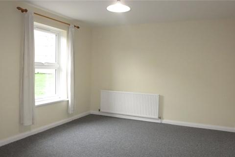 1 bedroom flat to rent - Brent Street, Hendon London, NW4