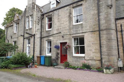 4 bedroom terraced house to rent - Cawdor Road, Nairn