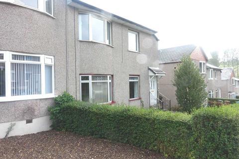 3 bedroom flat to rent - Bencroft Drive, Croftfoot