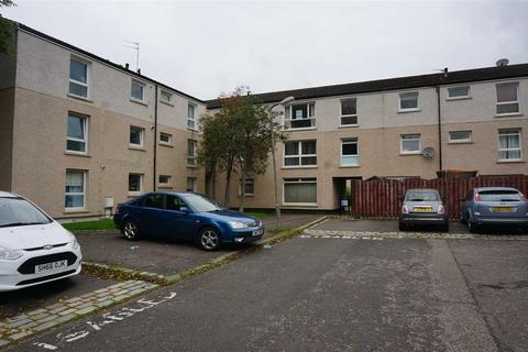 2 bedroom apartment to rent - Almond Road, Cumbernauld