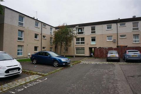 2 bedroom apartment to rent - Almond Road, Cumbernauld