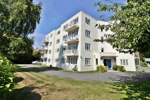 1 bedroom apartment for sale - Chessington Court, 5 Durley Chine Road, Bournemouth