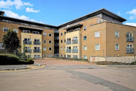 2 bedroom penthouse for sale - Gean Court, London