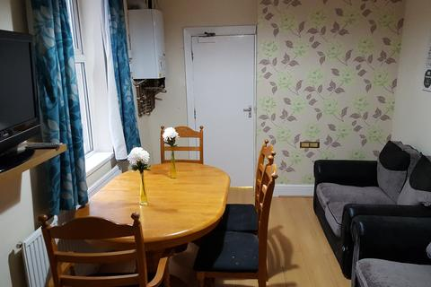 1 bedroom house share to rent - SUPPORTED ACCOMODATION - MOSELEY