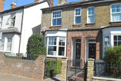 2 bedroom house for sale - Sandford Road, Chelmsford