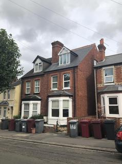 2 bedroom apartment to rent - Waverley Road, West Reading, RG30