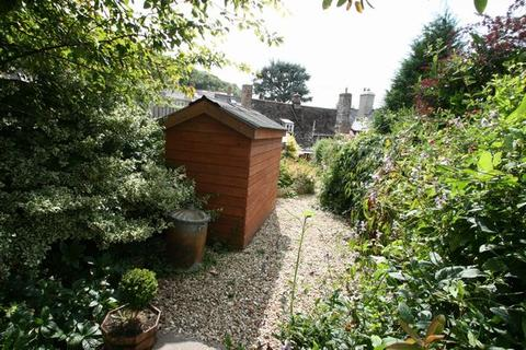 2 bedroom cottage for sale - BAMPTON, DEVON