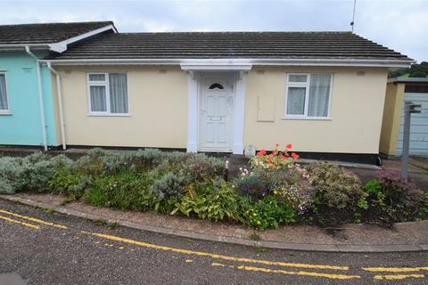 1 bedroom bungalow for sale - Close to town amenities!