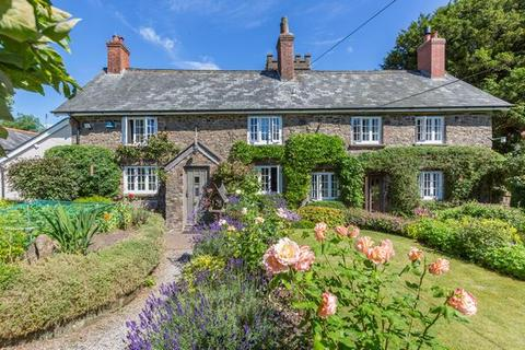 3 bedroom cottage for sale - Very pretty cottage!