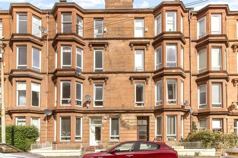2 bedroom flat for sale - 2/2, 23 Waverley Gardens, Glasgow, Lanarkshire, G41