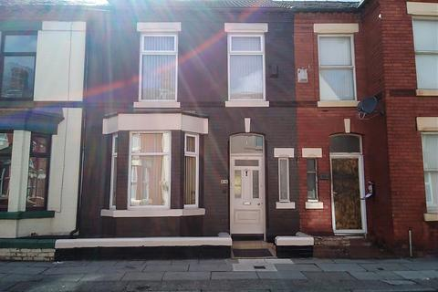 3 bedroom terraced house for sale - Esher Road, Liverpool L6