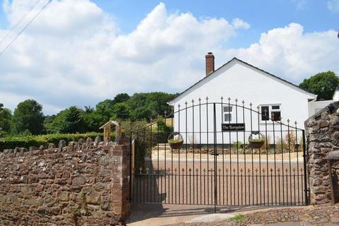 3 bedroom detached bungalow for sale - Bradninch - IMMACULATELY PRESENTED