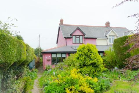 2 bedroom cottage for sale - Oldways End