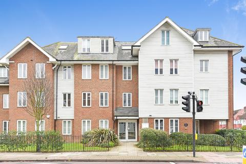 3 bedroom flat to rent - Welcome Inn, Well Hall Road, Eltham, SE9