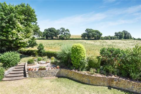 4 bedroom detached house for sale - Haw Lane, Olveston, Bristol, South Gloucestershire, BS35