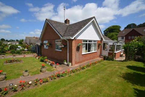 2 bedroom detached bungalow for sale - Newton Poppleford, Sidmouth