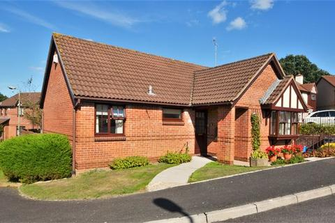 3 bedroom detached bungalow for sale - OPEN HOUSE - 10am - 11am on Saturday 22nd September