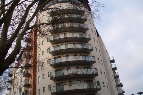 2 bedroom property to rent - Oceana Boulevard, Briton Street, Southampton, SO14