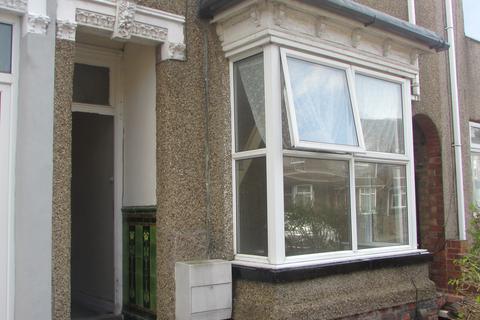 1 bedroom flat to rent - Torrington Street, Grimsby DN32