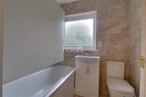 3 bedroom terraced house to rent - Priory Gardens, DA1