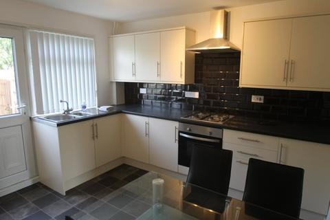 3 bedroom terraced house to rent - Lindsay Drive, Parson cross