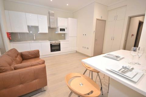 2 bedroom flat to rent - High Street, Reading, Berkshire, RG1 2EA - Flat 1