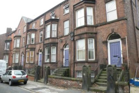 2 bedroom flat to rent - Livingston Ave, Aigburth, Liverpool, Liverpool L17