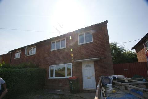 3 bedroom house to rent - First Avenue, Ketley Bank, TF2