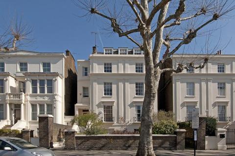3 bedroom flat to rent - Hamilton Terrace, St John's Wood, NW8
